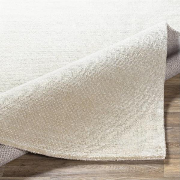 Aspen Area Rug - Fold