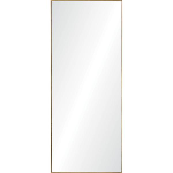 Crosland Mirror