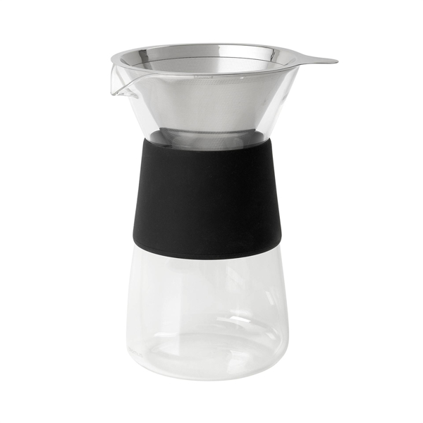 Graneo Coffee Maker
