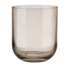 Fuum Tumbler Glasses Set of 4 - Nomad