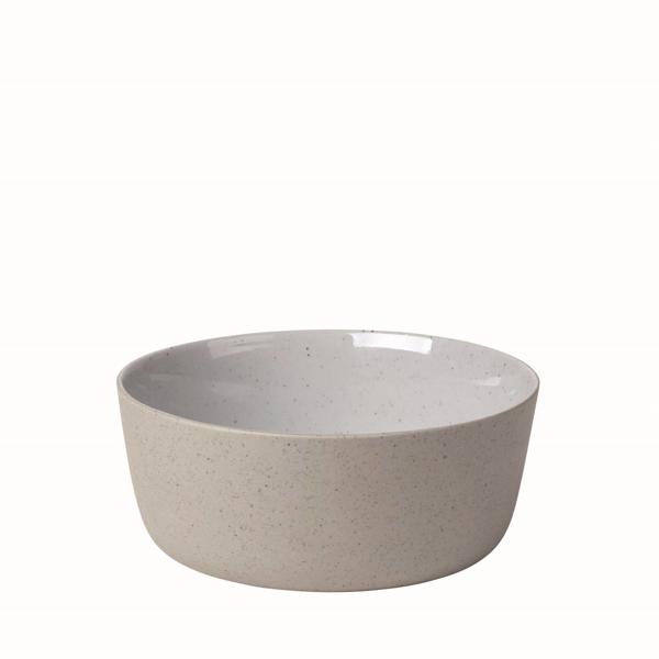 Sablo Ceramic Medium Bowl Set of 4