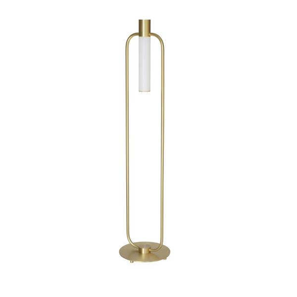 Storm Floor Lamp
