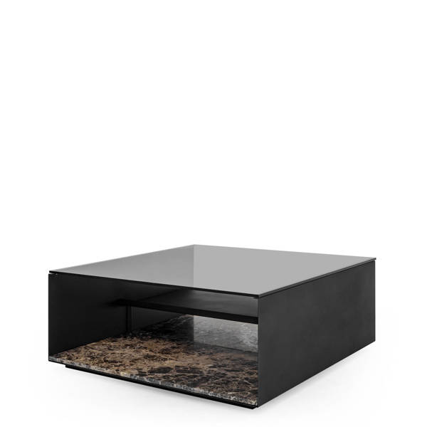 Expose Coffee Table - Large