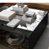 Expose Coffee Table