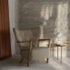 Wulff Lounge Chair