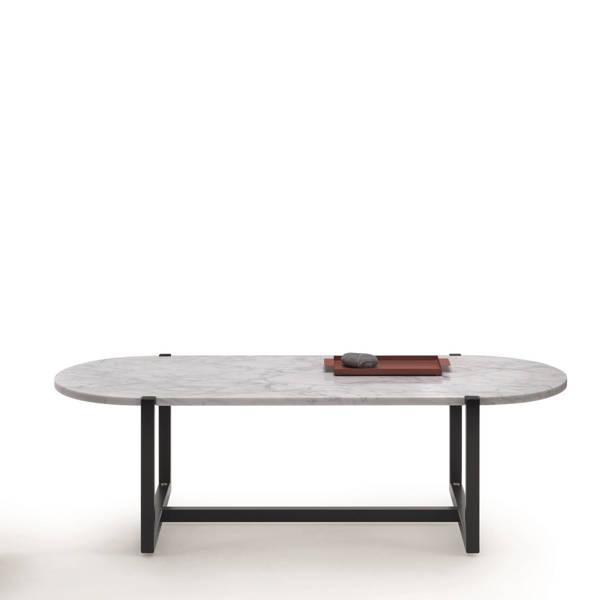 Sigmund Coffee Table 120x49