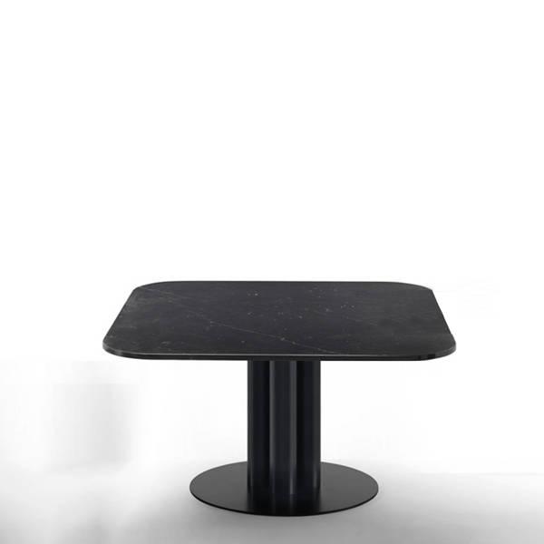Goya Square Lounge Table