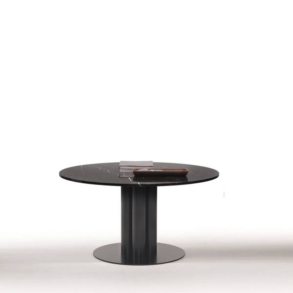 Goya Round Dining Table
