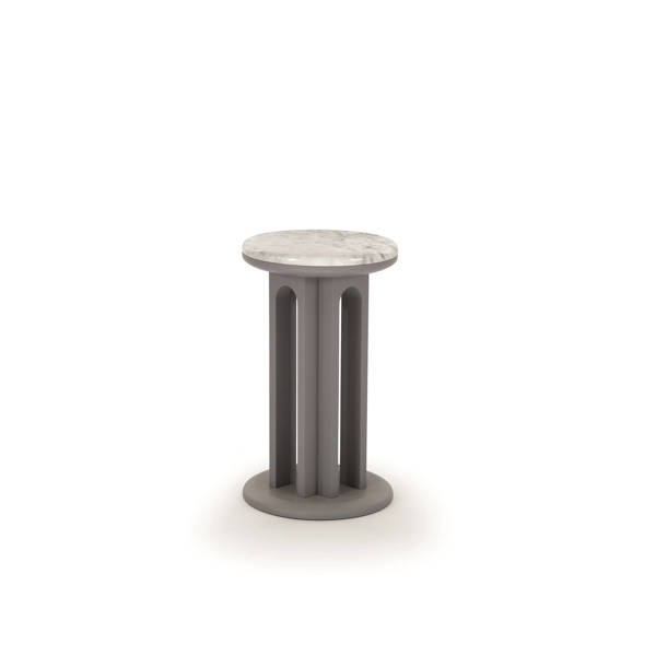Arcolor Side Table